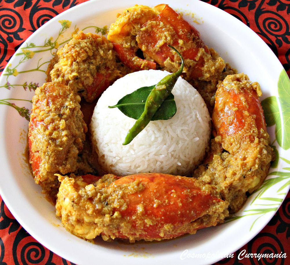 2 chingri macher malai curry-001