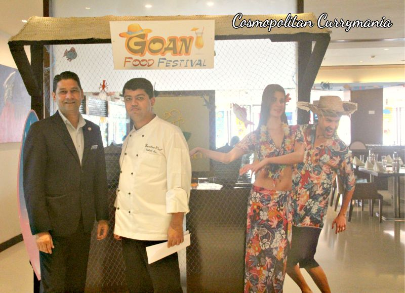 with the chef at goan food festival 2013 sheraton.jpg