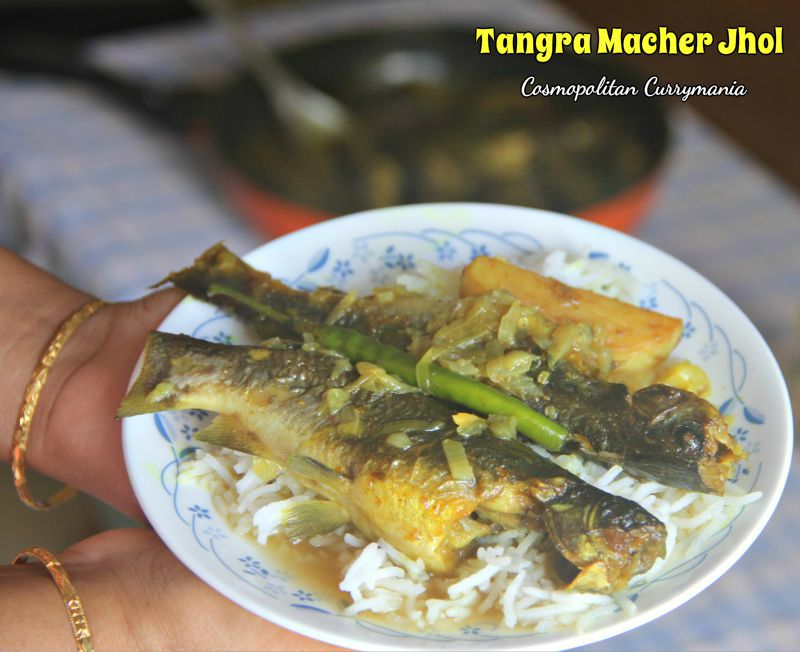 Tangra macher jhol final pic 096-001.jpg