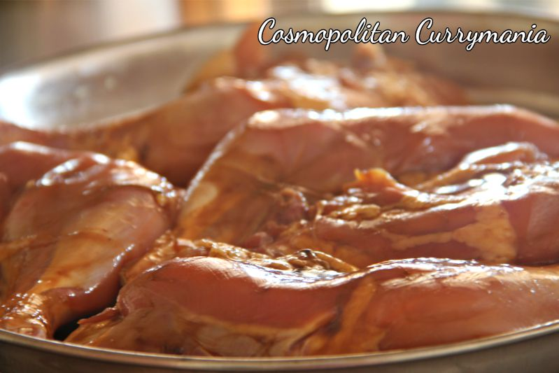 Marination for Coffee Cointreau chicken.jpg
