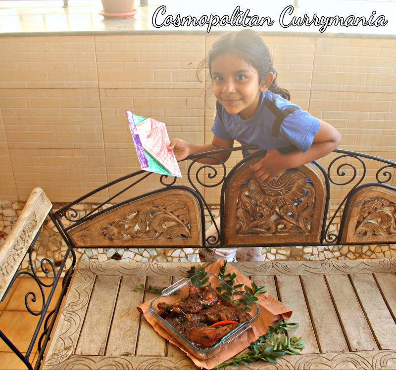 Riya in Coffee Cointreau chicken food photography.jpg
