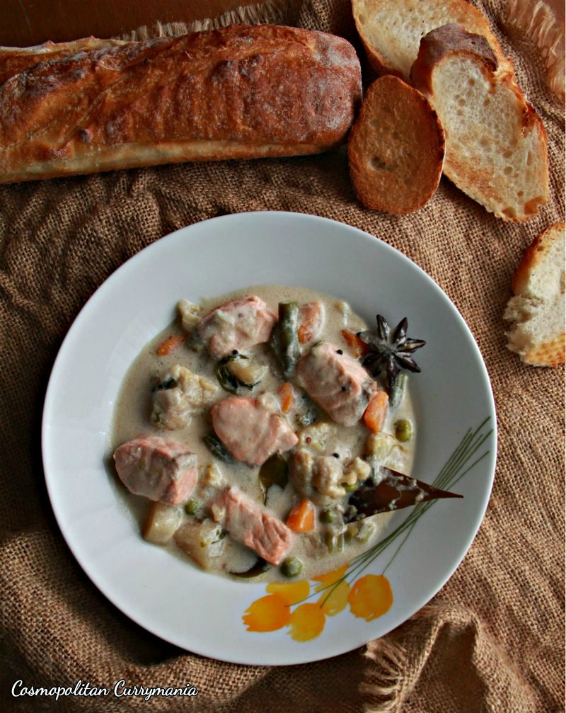 Purabi Naha Mumbai blogger salmon chowder with an indian twist pic 002.jpg