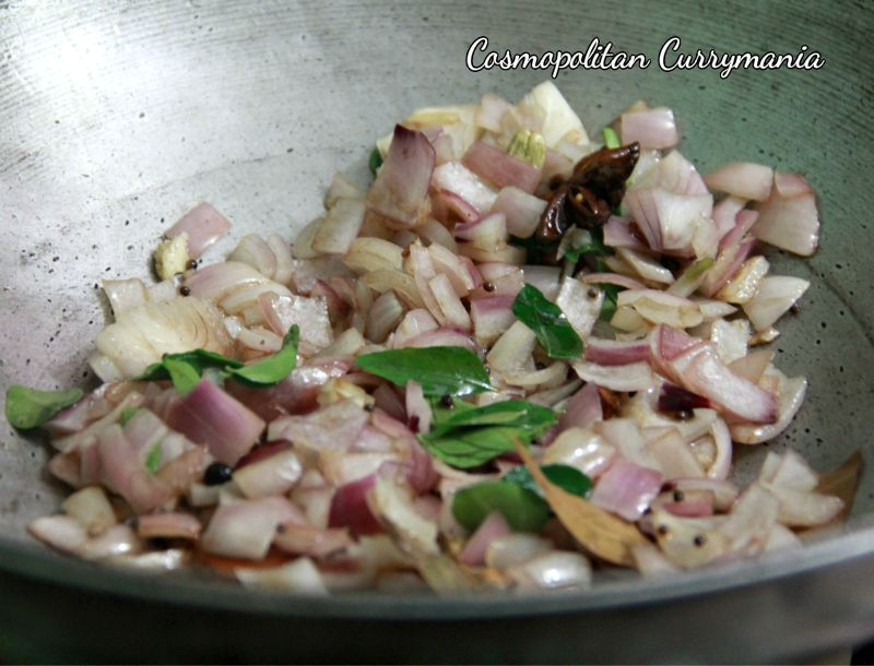 Sauteing the onions for salmon chowder Indian style.jpg