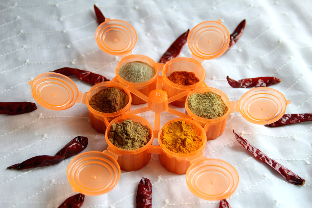 pic3.spices