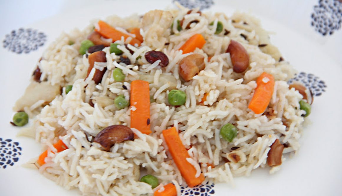 Vegetablefriedricemainpic.1.purabi
