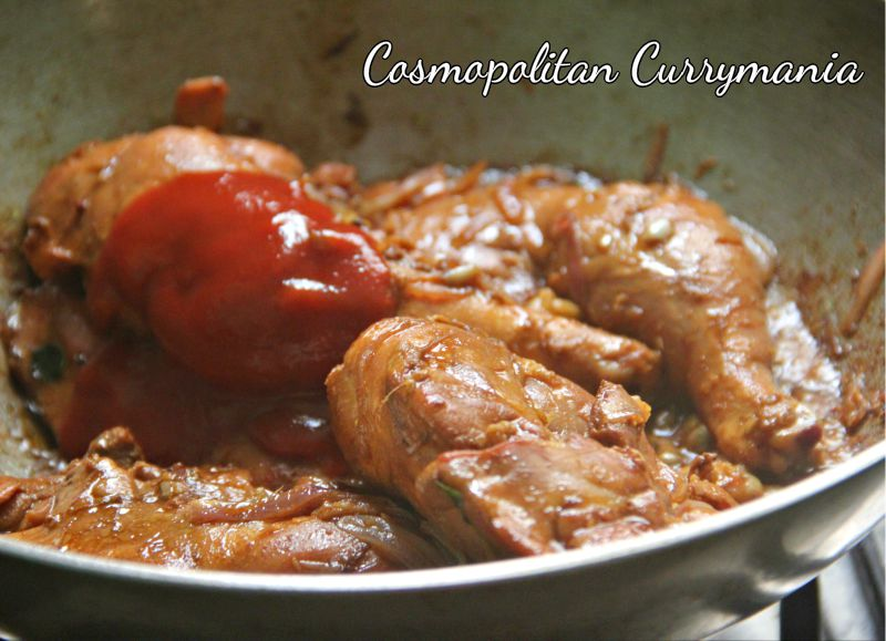 4 Coffee Cointreau chicken cooking 2 with ketchup.jpg