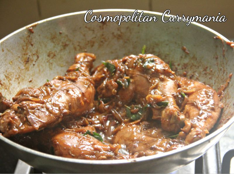 5 Coffee Cointreau chicken cooking 3 with cointreau.jpg