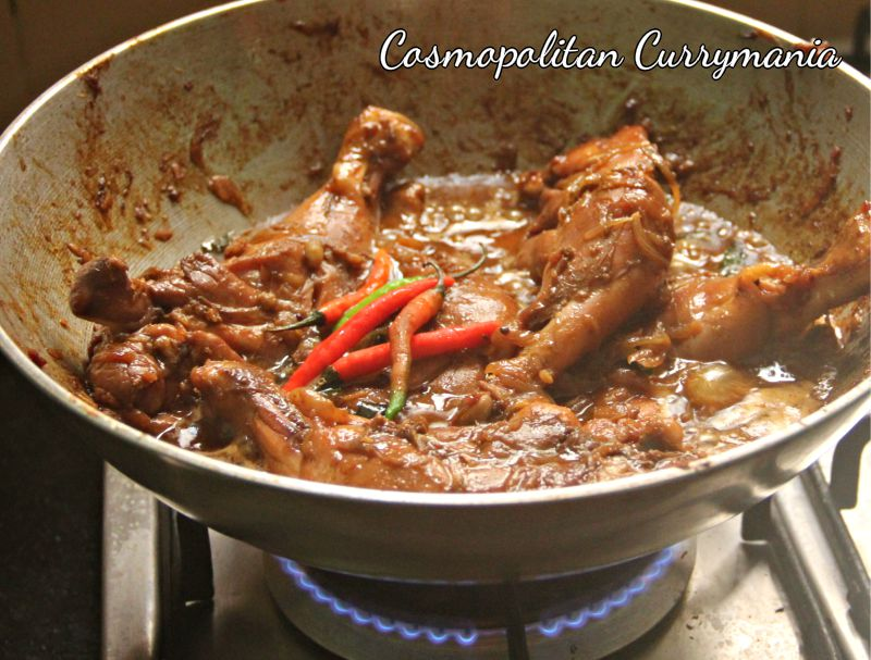 6 Coffee Cointreau chicken cooking 4 with water.jpg
