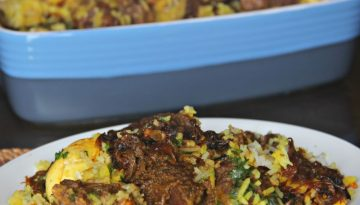 Mutton Biryani with Healthy Flax and Watermelon Seeds final 001a.jpg