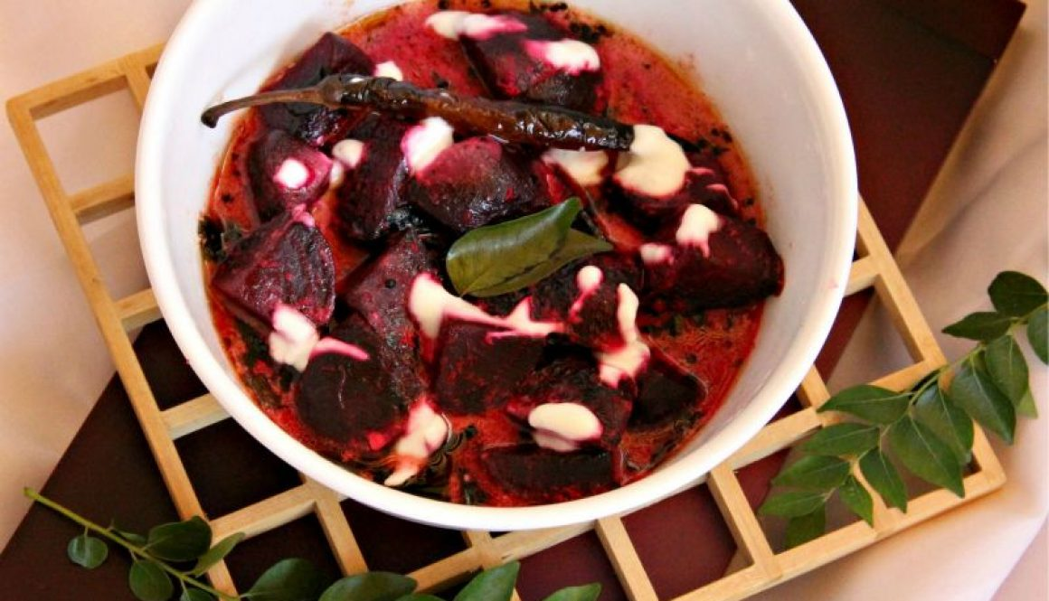 final1_Purabi Naha Beetroot Yogurt Curry.jpg