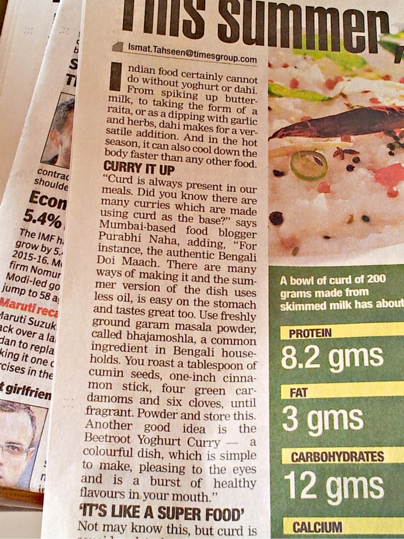 As appeared in Bombay Times recently: article be Ismat Tahseen.