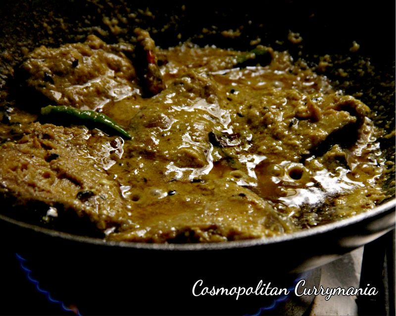 Doi Maach by purabi naha step 4 cosmopolitan currymania.jpg
