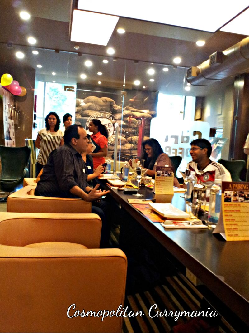 Chatting at The Square with the foodies in Mumbai.jpg