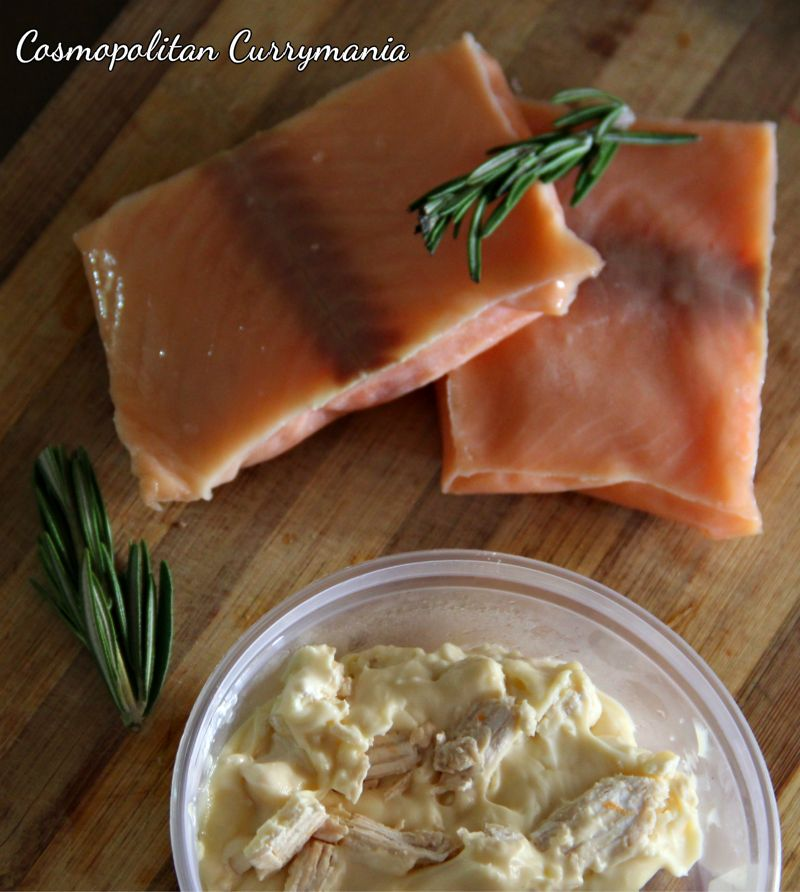 Brie and salmon.jpg