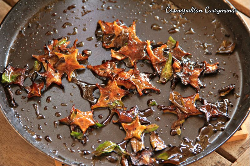 cooked starfruit in jaggery.jpg