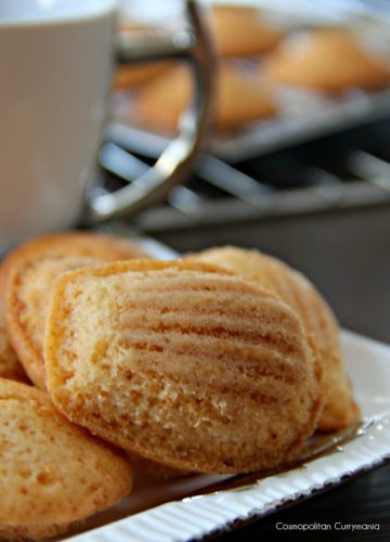 MADELEINES PIC (3)